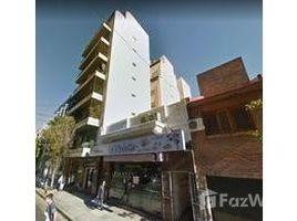 Buenos Aires ANCHORENA TOMAS M. DE DR. al 700, Once - Capital Federal, Ciudad de Buenos Aires N/A 土地 售