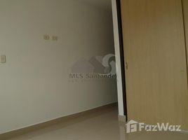 2 Habitaciones Apartamento en venta en , Santander CARRERA 19 # 102 - 52 FONTANA