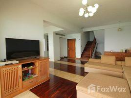 2 Bedrooms Condo for sale in Nong Prue, Pattaya Metro Jomtien Condotel