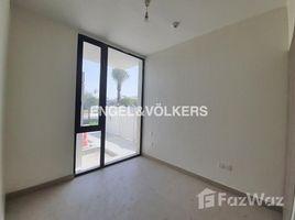 3 Bedrooms Villa for sale in Dubai Hills, Dubai Club Villas at Dubai Hills