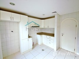 3 Bedrooms Villa for rent in Foxhill, Dubai Lovely Villa in Springs 11 - Type 3E - Available Now