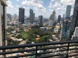 3 Bedrooms Condo for sale in Thung Mahamek, Bangkok Baan Piya Sathorn