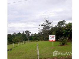 N/A Land for sale in , Heredia Río Frío, Sarapiquí, Sarapiqui, Heredia