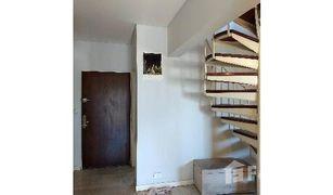 3 Habitaciones Apartamento en venta en , Buenos Aires Av. Santa Fe al 4000