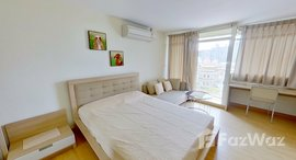 Available Units at The Link Sukhumvit 50