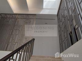 5 Bedrooms Villa for rent in Al Safa 1, Dubai Al Safa Villas