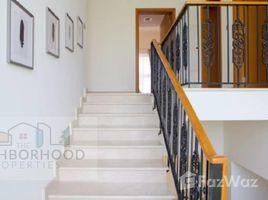 4 Bedrooms Villa for sale in , Dubai Nad Al Sheba 2