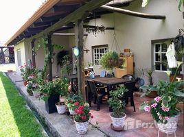 Azuay Susudel The Perfect Countryside Farm, Susudel, Azuay 3 卧室 房产 售
