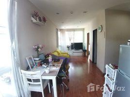 2 Schlafzimmern Wohnung zu verkaufen in Chang Phueak, Chiang Mai One Plus Jed Yod Condo