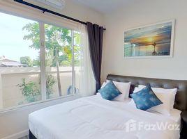3 Bedrooms Villa for sale in Bang Lamung, Pattaya Garden Ville 3