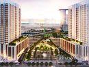 3 Bedrooms Apartment for sale at in Shams Abu Dhabi, Abu Dhabi - U794580