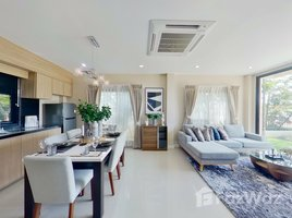 3 Bedrooms House for sale in San Kamphaeng, Chiang Mai The Urbana+6