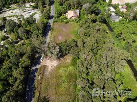 N/A Land for sale in Thep Krasattri, Phuket Land Close To Nai Yang Beach