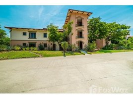 4 Bedrooms Apartment for sale in , Guanacaste Jobo 3: Near the Coast Condominium For Sale in Playa Conchal
