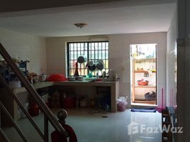 2 Bedrooms Townhouse for sale in Stueng Mean Chey, Phnom Penh Other-KH-56156