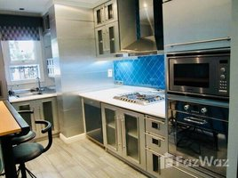 4 Bedrooms House for rent in Khlong Tan Nuea, Bangkok 4 Bedroom Luxury House For Rent in Ekkamai
