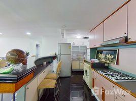 2 Bedrooms Condo for rent in Chong Nonsi, Bangkok Fortune Condo Town