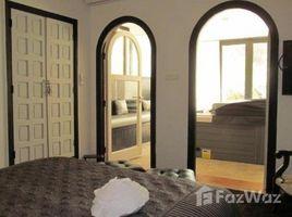Marrakech Tensift Al Haouz Na Annakhil Joli appartement en pleine verdure 3 卧室 住宅 售