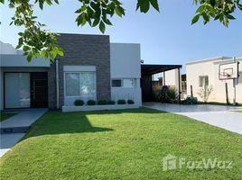 3 Habitaciones Casa en venta en , Buenos Aires Barrio Islas al 200, Escobar - Gran Bs. As. Norte, Buenos Aires