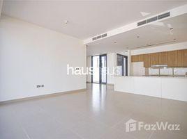 迪拜 Sidra Villas Single row | Landscaped | Available July 3 卧室 别墅 租