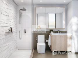 1 chambre Appartement a vendre à Al Nahda 1, Sharjah Jumeirah Village Circle
