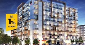 Available Units at Elz by Danube