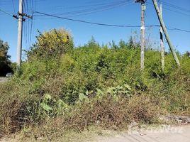 N/A Terreno (Parcela) en venta en , Buenos Aires DE LA TORRE, LISANDRO al 4900, Del Viso - Gran Bs. As. Noroeste, Buenos Aires