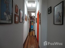 8 Habitaciones Casa en venta en Valparaiso, Valparaíso Vina del Mar