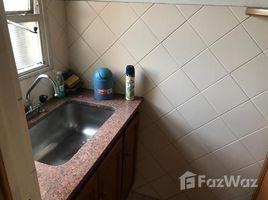 2 Schlafzimmern Appartement zu vermieten in , Buenos Aires CARLOS TEJEDOR al 200