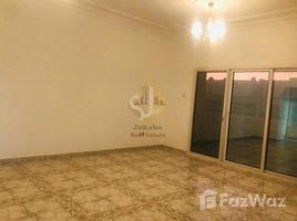 3 Bedrooms Apartment for rent in Hor Al Anz, Dubai Al Mashriq Building