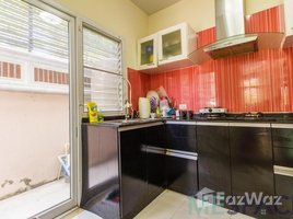 4 Bedrooms Townhouse for sale in Bang Phai, Nonthaburi Nontree Gallery