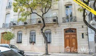 3 Habitaciones Apartamento en venta en , Buenos Aires AGUERO al 2400
