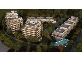 4 Habitaciones Apartamento en venta en , Buenos Aires Flumine al 100