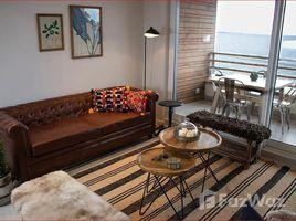 2 Habitaciones Apartamento en venta en Puerto Varas, Los Lagos Bandurrias Project