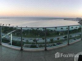 3 Habitaciones Apartamento en venta en La Exposición o Calidonia, Panamá AV. BALBOA CON CALLE 31 12A