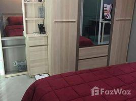 1 Bedroom Condo for sale in Bang Wa, Bangkok Metro Park Sathorn Phase 1