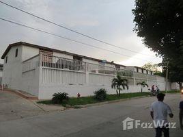3 Habitaciones Casa en venta en , Atlantico AVENUE 38 # 81, Barranquilla, Atl�ntico