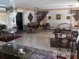 4 غرف النوم فيلا للبيع في Ext North Inves Area, القاهرة Bellagio