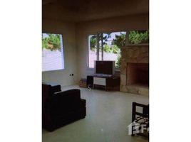 3 Habitaciones Casa en venta en , Buenos Aires Residencial l al 500, Punta Médanos, Buenos Aires
