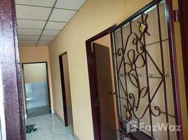 2 Bedrooms Townhouse for sale in Lam Phak Kut, Pathum Thani Baan Ruean Suk 1