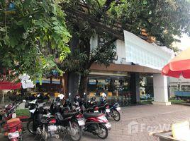 N/A Property for sale in Stueng Mean Chey, Phnom Penh Good Land For Sale On Monivong Blvd, 20m x 33m, $8,000/sqm ដីសំរាប់លក់នៅលើផ្លូវមុន្នីវង្ស, ទំហំ 20m x 33m, តម្លៃ $8,000/ការេ