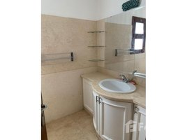 Al Bahr Al Ahmar Villa in El Gouna For Sale 3 Bedrooms Sabina 3 卧室 别墅 售