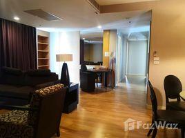 3 Bedrooms Condo for sale in Thung Mahamek, Bangkok Urbana Sathorn