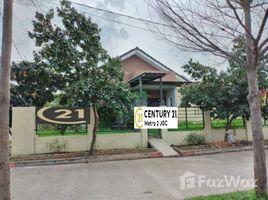 2 Bedrooms House for sale in Tarumajaya, West Jawa Harapan Mulya Regency, Bekasi, Jawa Barat