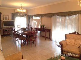 3 Habitaciones Apartamento en venta en , Corrientes QUEVEDO al 200