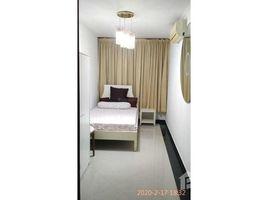Aceh Pulo Aceh l. HR. Rasuna Said 2 卧室 公寓 售