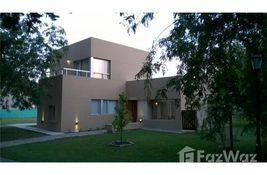 3 habitación Casa en venta en en Buenos Aires, Argentina