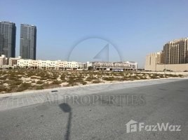 N/A Land for sale in , Dubai District 10