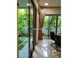 吉隆坡 Batu Desa ParkCity 3 卧室 联排别墅 售