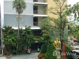 36 Bedrooms Property for sale in Lam Pla Thio, Bangkok Apartment For Sale